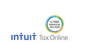 Intuit Tax Online