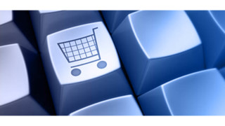 QuickBooks Debuts New Integration Options with e-Commerce Systems