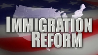 Employers Concerned Over Heightened Immigration Enforcement