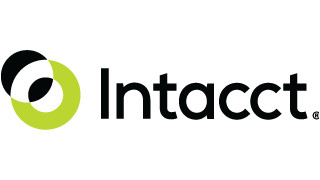 Intacct Named to List of Promising Cloud Companies