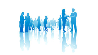 10 Networking Tips for Accounting Firm Leaders
