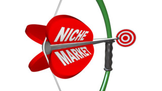 6 Ways to Find and Grow a Profitable Specialty Niche