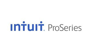 2017 Review of Intuit ProSeries Tax