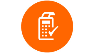 Avalara Launches Fuel Excise Tax Calculator to Provide Tax Risk Visibility