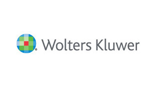 2017 Review of CCH ProSystem fx Fixed Assets, by Wolters Kluwer
