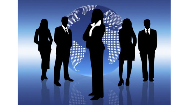 Report Shows Little Advancement for Women in Management Roles in Last Decade