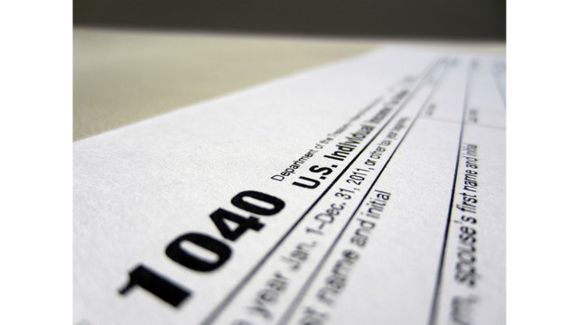 The Kiddie Tax Is It Worth It To File A Separate Return