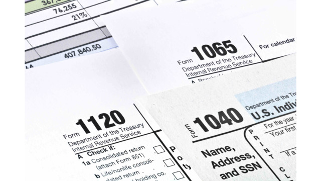 2015 Reviews of Professional Tax Preparation Systems