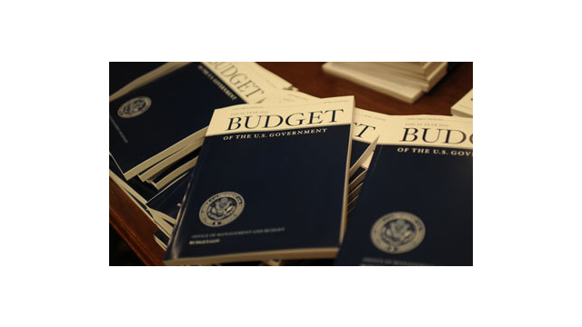 11 Federal Budget Proposals and What They Mean for Business Payroll
