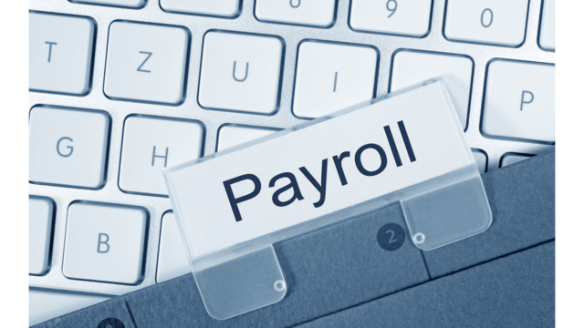 How to Replenish Your Payroll Firm With Recruiting and Training