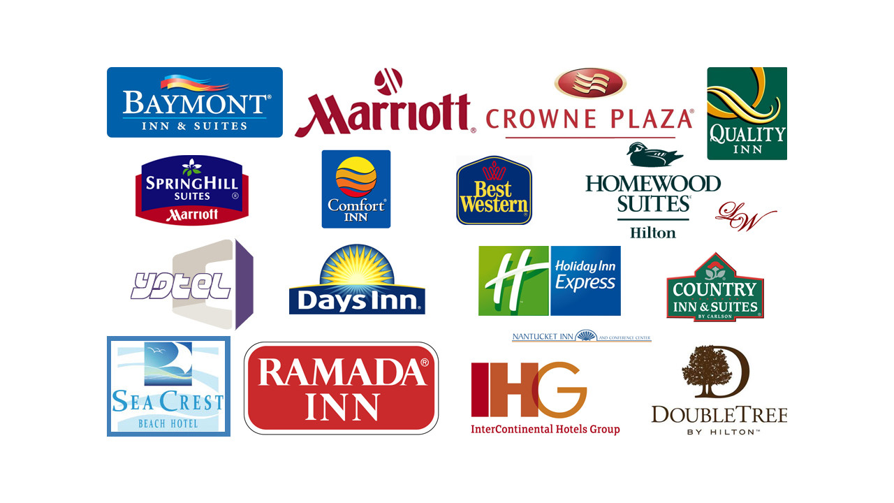 Restaurant logos and names related keywords amp suggestions restaurant - Survey Shows Which Airlines Hotels Restaurants Business Travelers Prefer