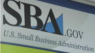 SBA Names the Nation's Top Small Businesses for 2015