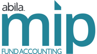 2015 Review of Abila - MIP Fund Accounting