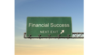 Redefining Financial Success: Americans More Focused on Retirement, Children's Education