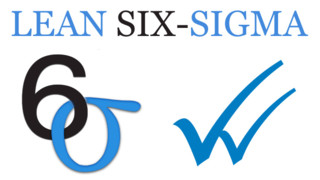 10 Lean Six Sigma Audit Considerations
