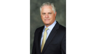 XCM Selects Accounting Tech Veteran Mike Sabbatis as COO