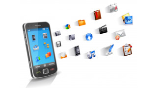 Why CPAs Should Embrace Mobile Marketing