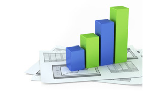 Best Practices for Accounting Firm Profitability