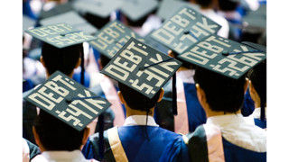 68% of Americans Have Regrets About College: From Loans to Degree Choices