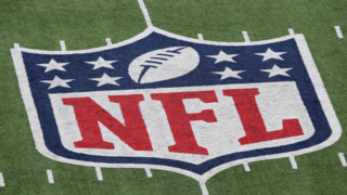 NFL Gives Up Its Tax-Exempt Status