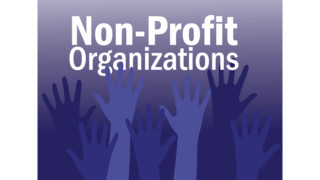 How To Help Your Not-For-Profit Clients