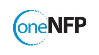 2015 Review of OneNFP Financials for Nonprofits