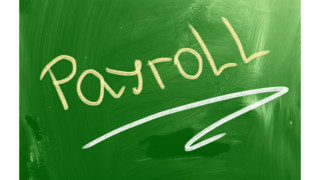How to Market to Payroll Clients