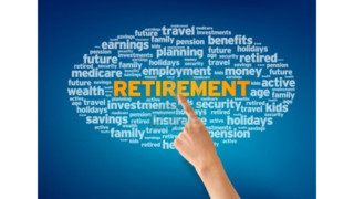 How To Help Your Clients Plan for Retirement
