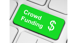 Colorado Considers Bill to Allow Small Business Crowdfunding