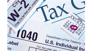 4 Tax Saving Carry-Overs from 2014 Income Tax Returns