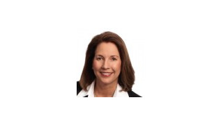 KPMG U.S. Names Lynne Doughtie as CEO