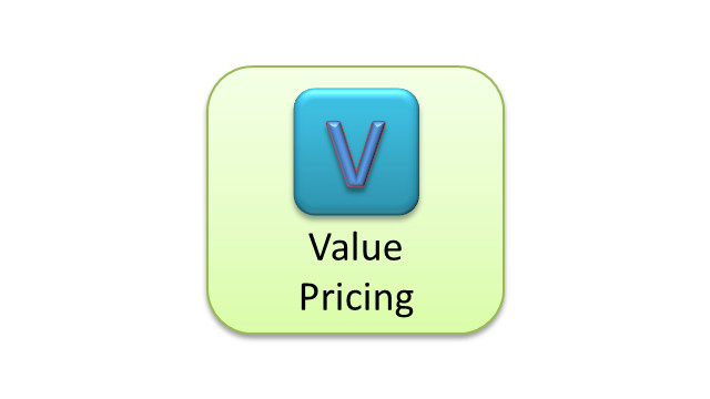 Free CPE Webcast:  Pricing on Purpose -- Creating and Capturing Value