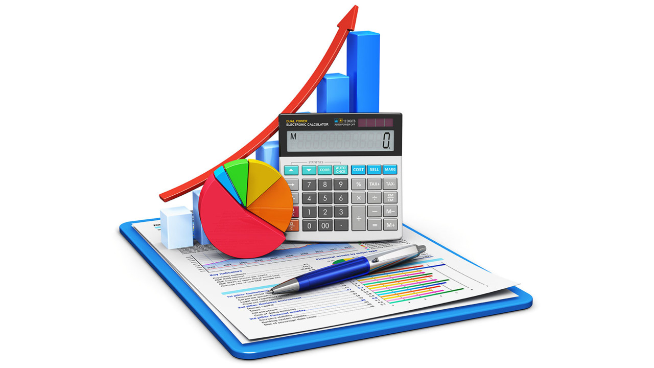 Image result for accountant services