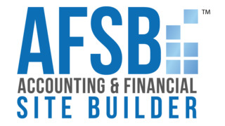 2016 Review of Tenenz Accounting and Financial Site Builder AFSB