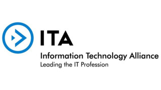 Information Technology Alliance Announces 4 New Members