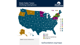 2015 Reviews of Sales and Use Tax Compliance Systems