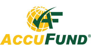 AccuFund Government Accounting Suite