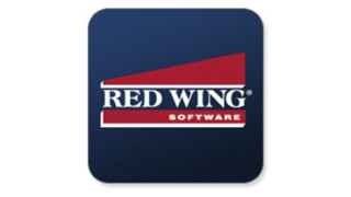 2015 Review of Red Wing Software CenterPoint Accounting