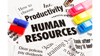 Some HR Functions May Be Fully Automated in 10 Years