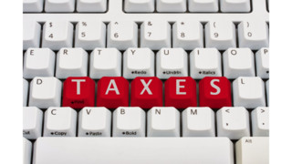 How the Digital Revolution Is Changing the Sales and Use Tax Landscape