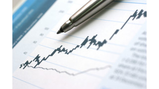 IFRS 9: The New Hedging Opportunity?