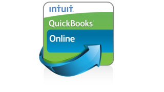 2015 Review of QuickBooks Online