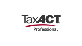 2017 Review of TaxAct Professional Edition