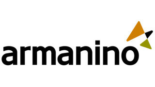 Armanino Acquires HR and Financial Staffing Firms
