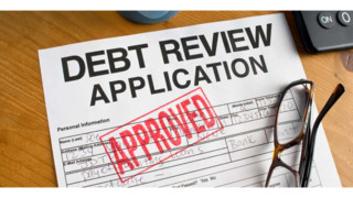 The Benefits of Adding Annual Business Debt Review to Your Accounting Practice
