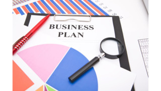 Where's Your Accounting Firm's Business Plan?