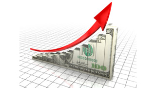 Four Growth Benchmarks Every Accounting Firm Managing Partner Should Use