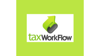 2016 Review of TaxWorkFlow Practice Management