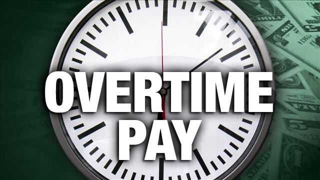 What's Next For Proposed Changes to Overtime Pay and Exempt Employees?
