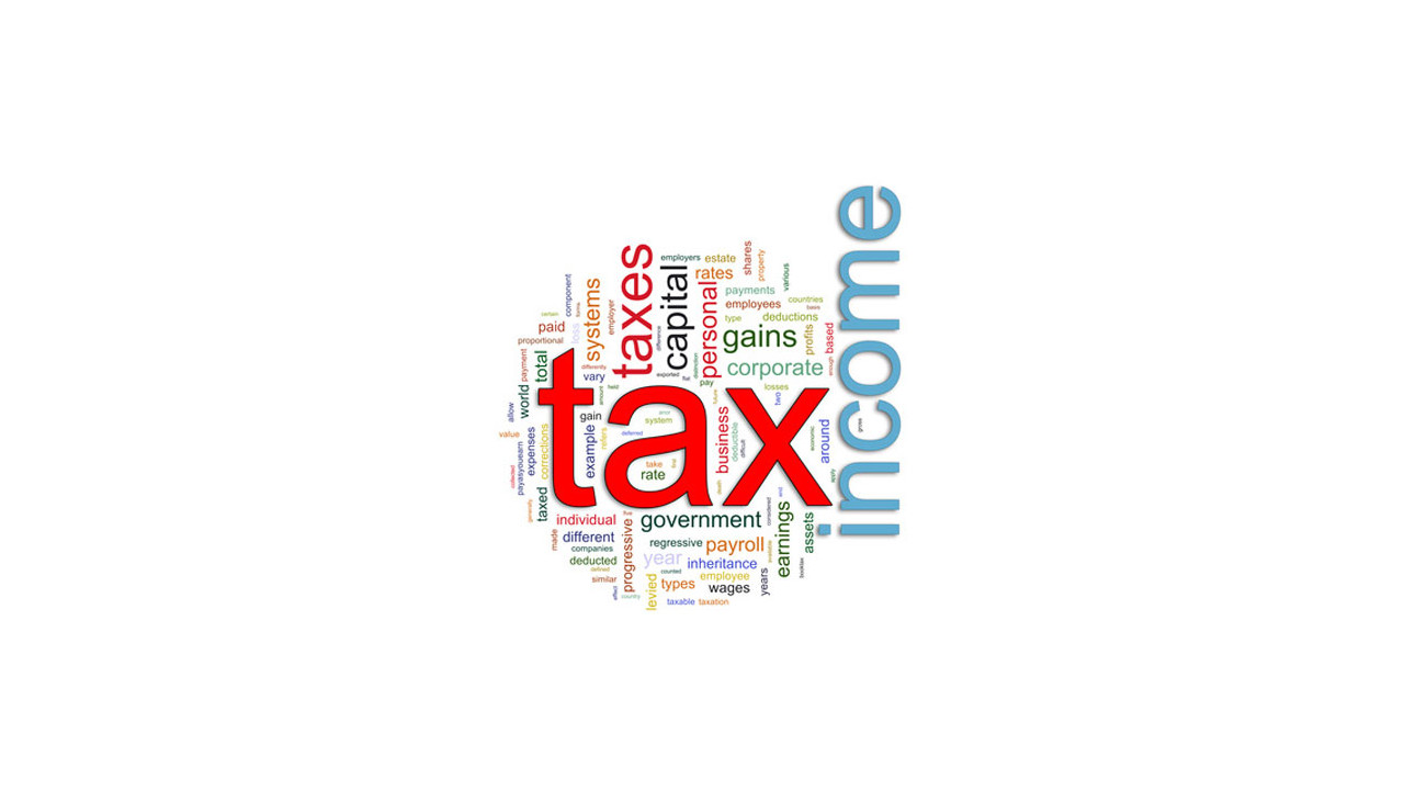 Irs webcast to cover foreign earned income exclusion free cpe falaconquin